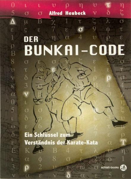 Der Bunkai-Code