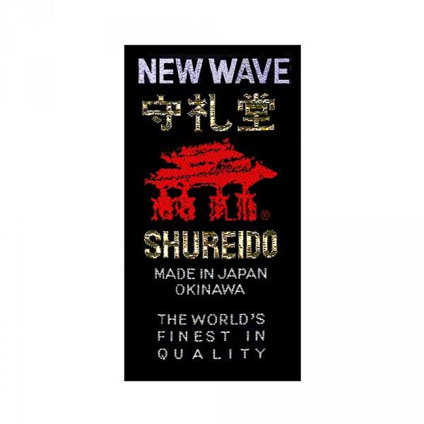 Shureido New Wave 1