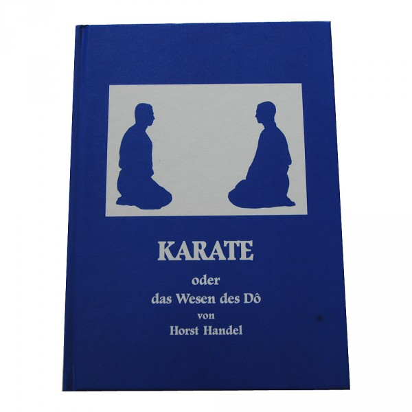 Handel: Karate oder das Wesen des Do