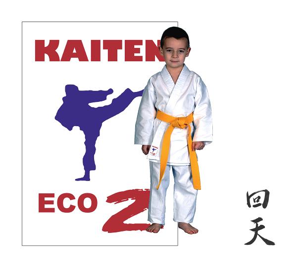 Kaiten Eco2