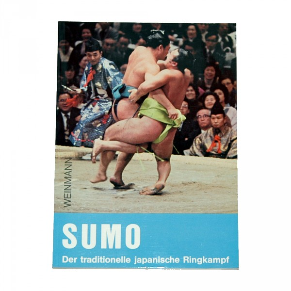 M. und H. Keller: Sumo