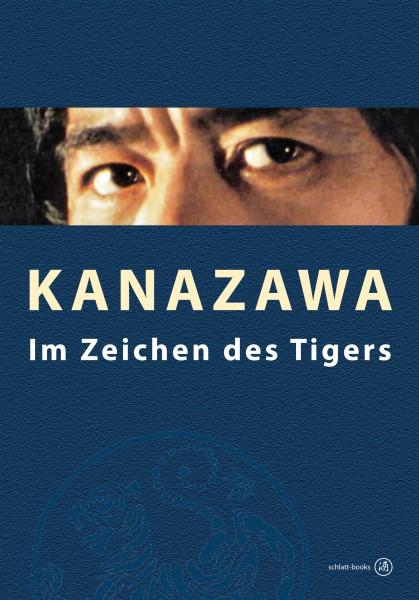 Kanazawa - Im Zeichen des Tigers-Copy