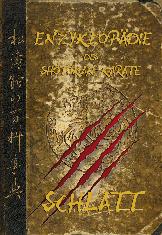 Schlatt: Enzyklopädie des Shôtôkan-Karate