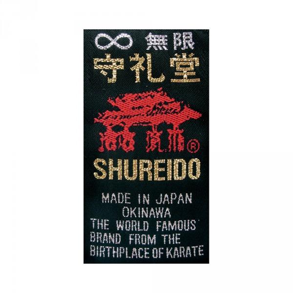 Shureido Mugen Instructor