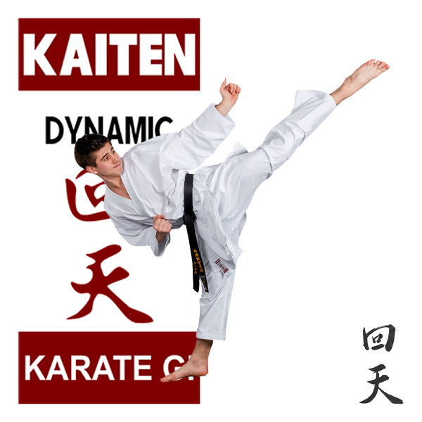 Kaiten New Dynamic