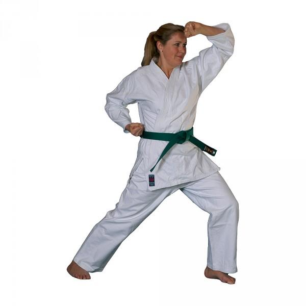 Karateanzug Kaiten Instructor
