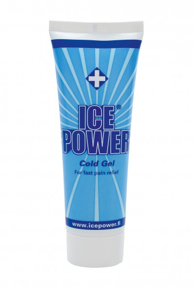 Ice Power Kühlgel (75 ml)